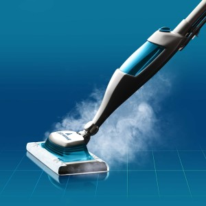 swiffer mop cleaner