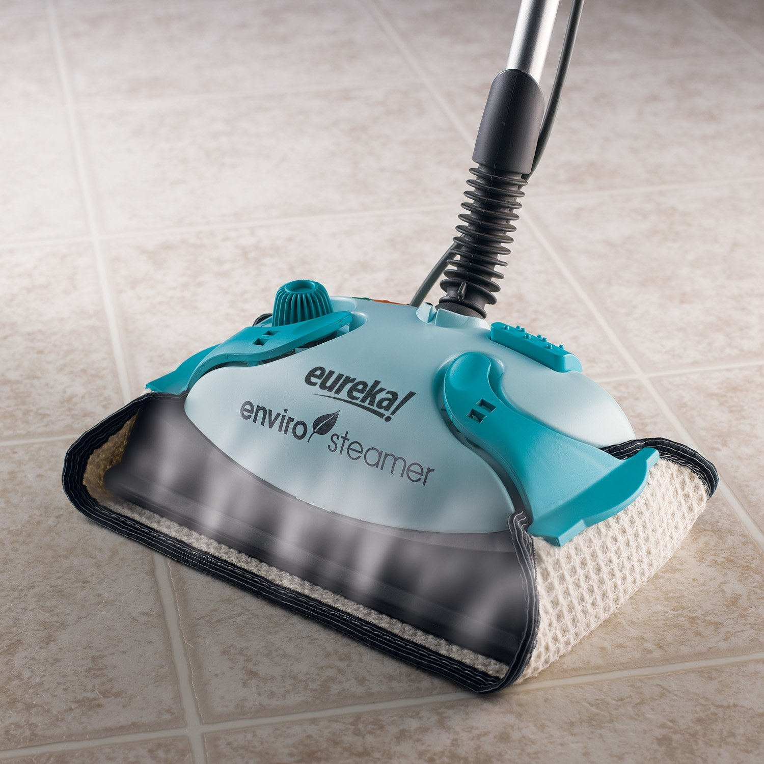 best steam mop for wood floors | wb designs