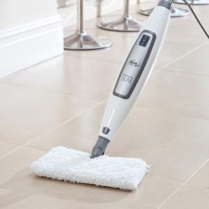 JML steam mop